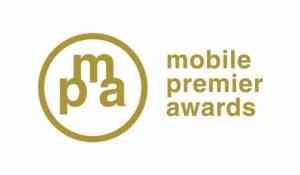 http://www.mobilepremierawards.com/wp-content/uploads/2011/12/MPA14-logo-web2.png