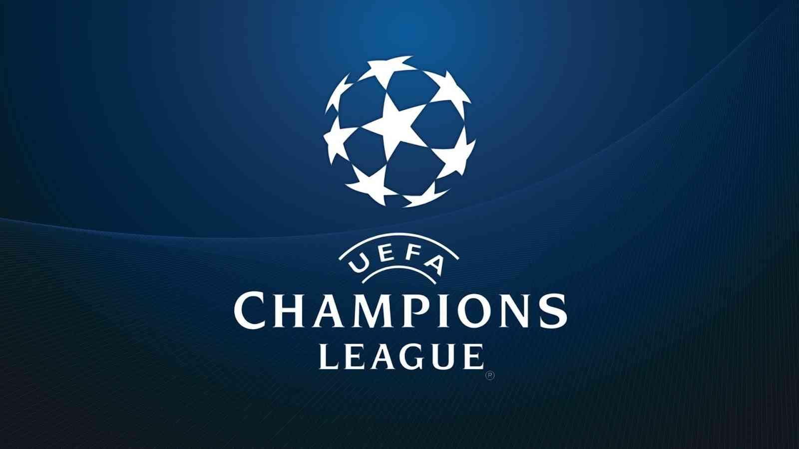 Champions League 2014 1