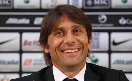 Conte Juventus 1