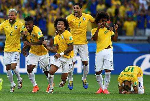 14-brasil_chile