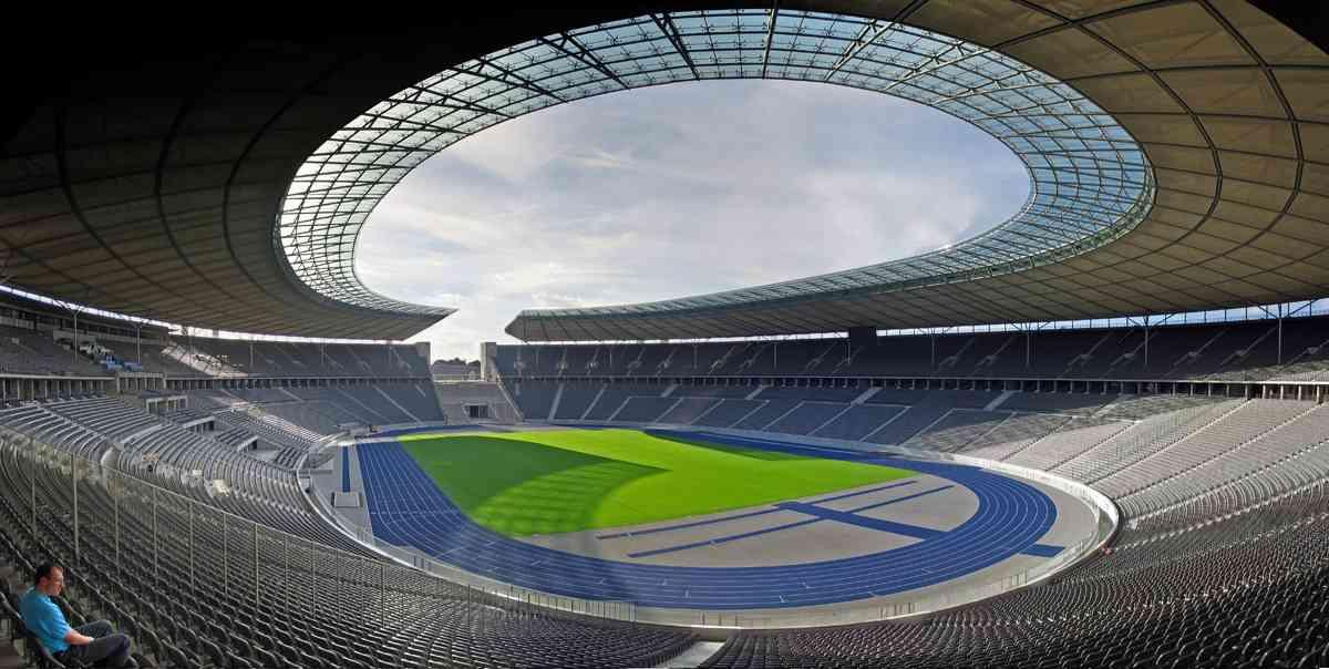 Champions League 2015 2