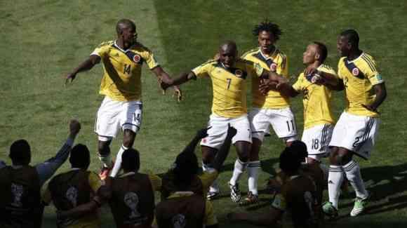 Colombia-2-Grecia-0-ppal