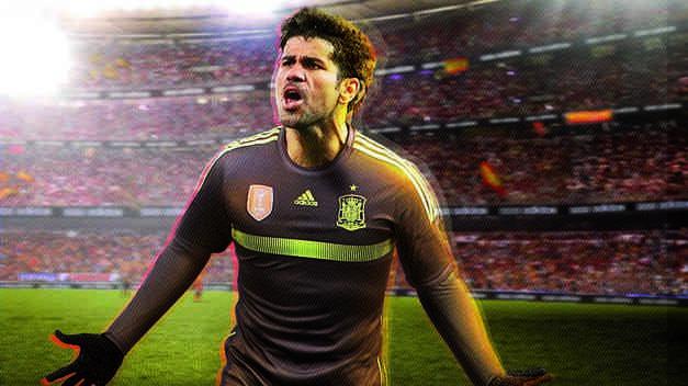 Diego-Costa-Espana_TINIMA20140228_0214_18