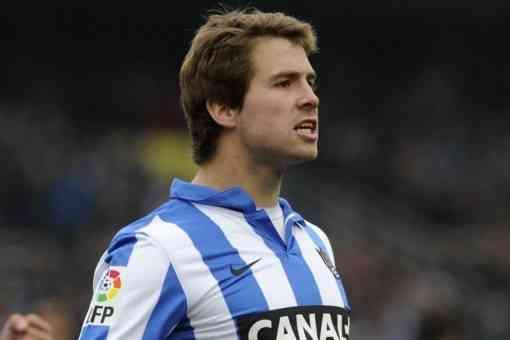 Inigo-Martinez-celebra-un-gol-_54372514715_54115221152_960_640