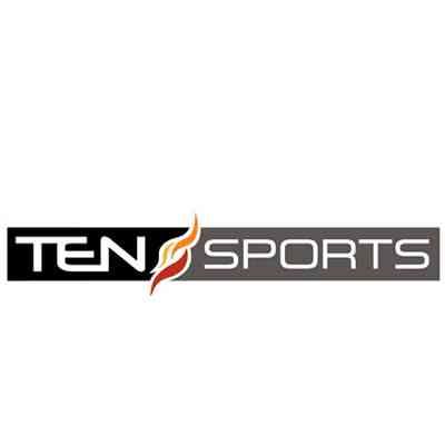Ten Sports Champions League 1