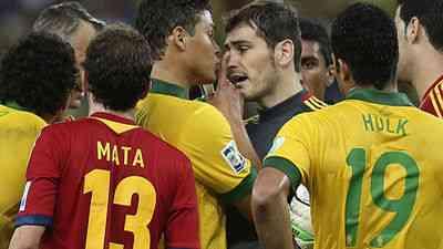Thiago-Silva-Casillas-tangana_MDSIMA20130701_0013_12