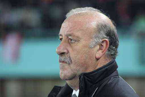 Vicente_del_Bosque_-_Teamchef_Spain_03