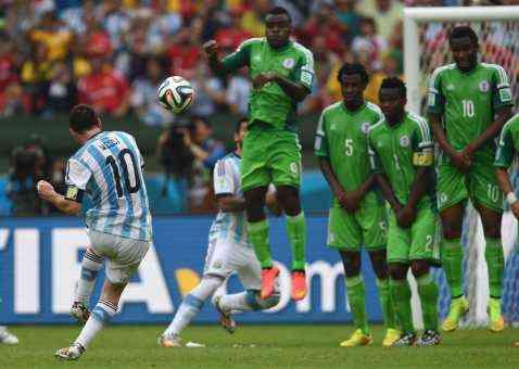 argentina_gol de argentina