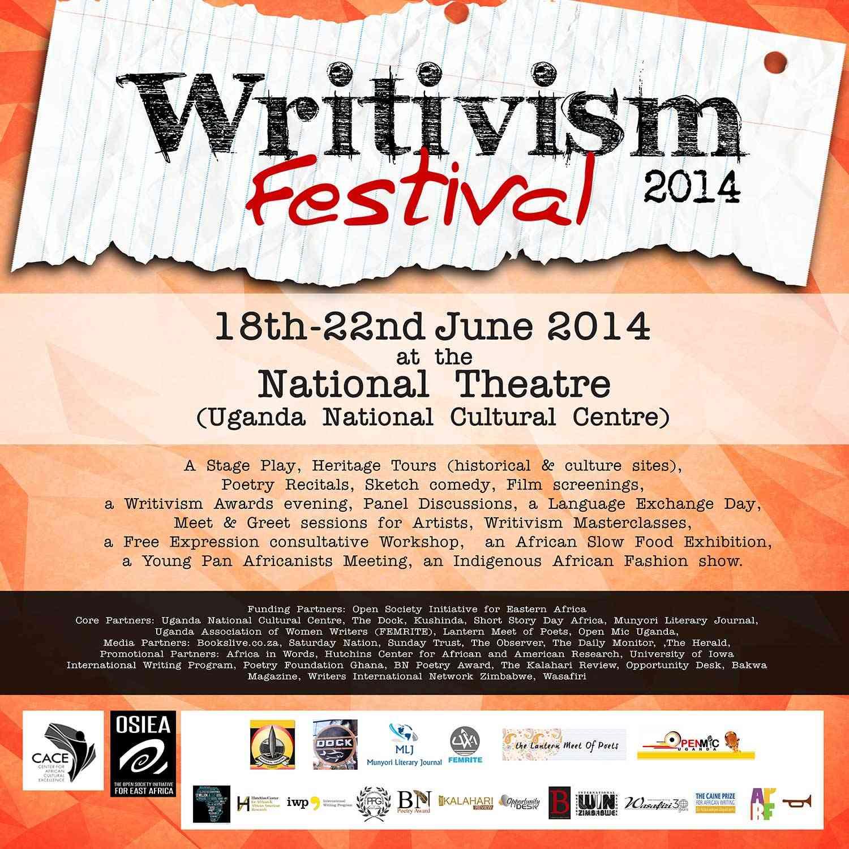festival wristivism