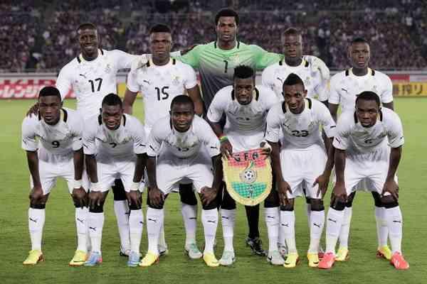 ghana-dio-una-leccion-de-futbol-ante-egipto
