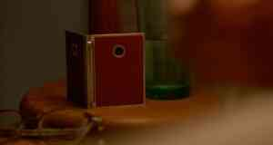 her-movie-2013-screenshot-samantha-os11