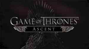 650_1000_game-of-thrones-ascent