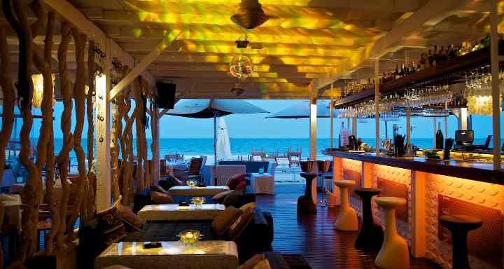 BeachClubs-verano-españa