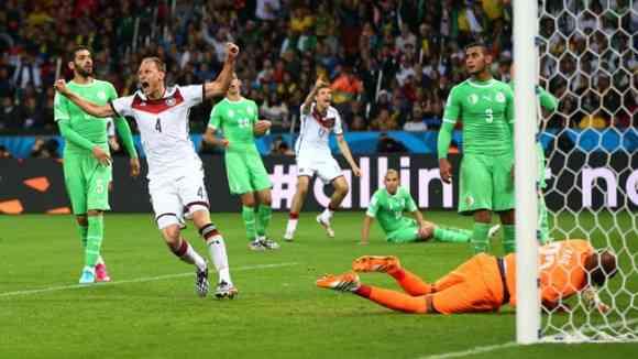 alemania-argelia-brasil-2014-futbol