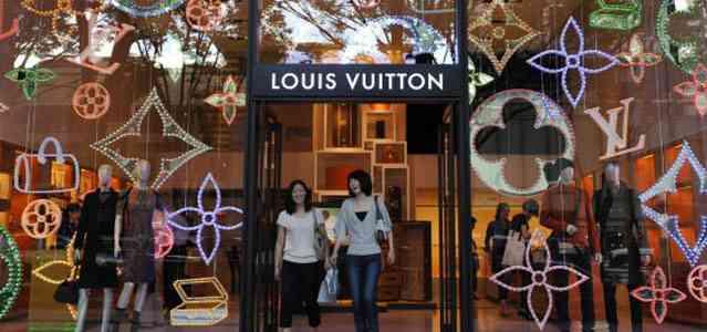 españa-compras-lujo