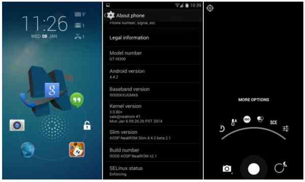 android-4-4-4-kitkat-samsung-galaxy-s3