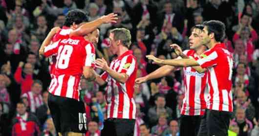 athletic-de-bilbao1