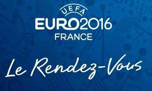 slogan_eurocopa 2016