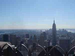 Manhattan_New_York_City_2008_PD_86