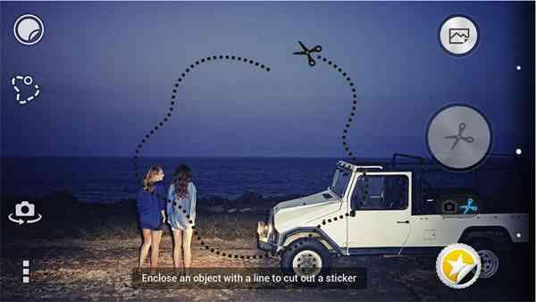 efecto-sticker-creator