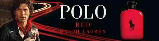 polo red racing academy