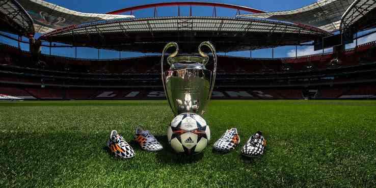 ¿Qué nos deparará la Champions League 2014 – 2015?