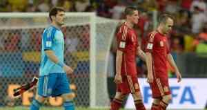 Fuente: deportes.starmedia.com//