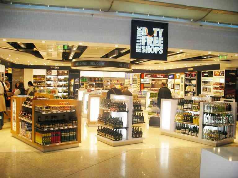 Málaga será la sede del primer Outlet de lujo en España