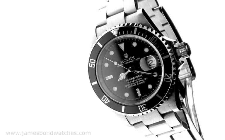 ¿Cómo saber si un reloj de lujo es auténtico?