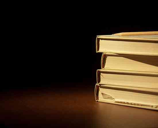 libros denunciados siglo xxi