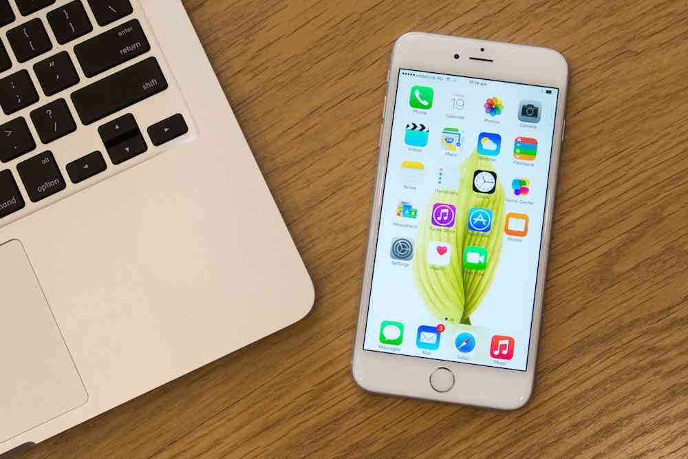 Cómo liberar el móvil por IMEI