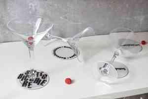 La exposición Surface&Interface en Milán inspirará a creativos para innovar a través del diseño 24