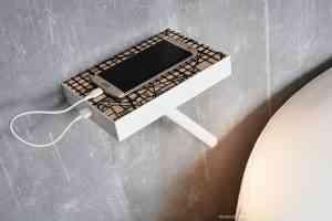 La exposición Surface&Interface en Milán inspirará a creativos para innovar a través del diseño 8