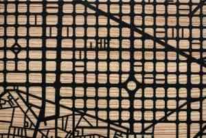 La exposición Surface&Interface en Milán inspirará a creativos para innovar a través del diseño 29