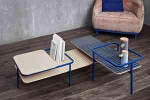 La exposición Surface&Interface en Milán inspirará a creativos para innovar a través del diseño 25