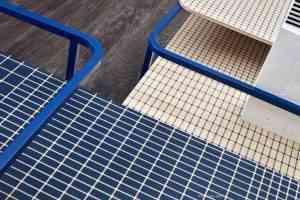 La exposición Surface&Interface en Milán inspirará a creativos para innovar a través del diseño 33