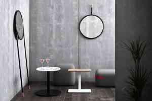 La exposición Surface&Interface en Milán inspirará a creativos para innovar a través del diseño 27