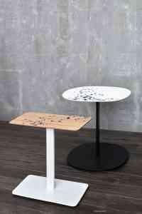 La exposición Surface&Interface en Milán inspirará a creativos para innovar a través del diseño 11