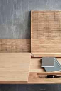 La exposición Surface&Interface en Milán inspirará a creativos para innovar a través del diseño 23