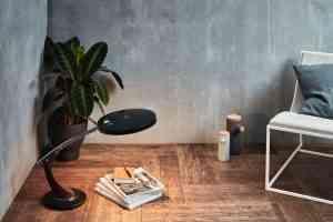 La exposición Surface&Interface en Milán inspirará a creativos para innovar a través del diseño 13