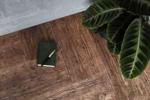 La exposición Surface&Interface en Milán inspirará a creativos para innovar a través del diseño 6