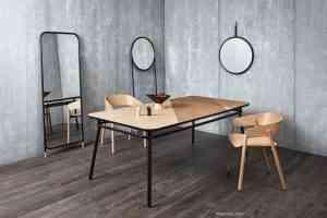 La exposición Surface&Interface en Milán inspirará a creativos para innovar a través del diseño 17