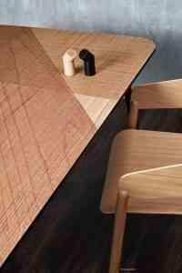 La exposición Surface&Interface en Milán inspirará a creativos para innovar a través del diseño 21