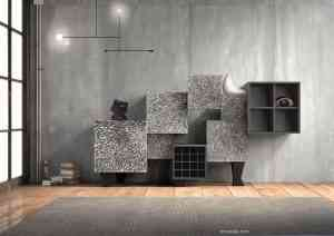 La exposición Surface&Interface en Milán inspirará a creativos para innovar a través del diseño 31