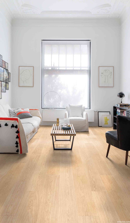 Ilumina tu hogar decorando con pintura blanca 13