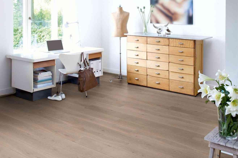 Tipos de suelo laminado de entre todos los tipos de - Tipos de suelos de madera ...