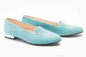 Monnas la marca de zapatos slippers llega a España 45