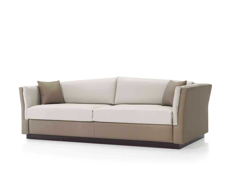 Un sof que se transforma en una litera mi revista for Sofa que se hace litera