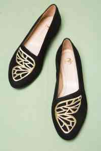 Monnas la marca de zapatos slippers llega a España 13