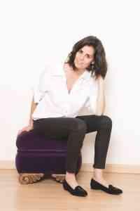 Monnas la marca de zapatos slippers llega a España 8